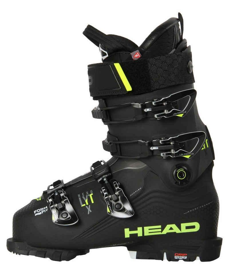 """Head »Herren Skischuhe """"Nexo Lyt X GW""""« Skischuh"""