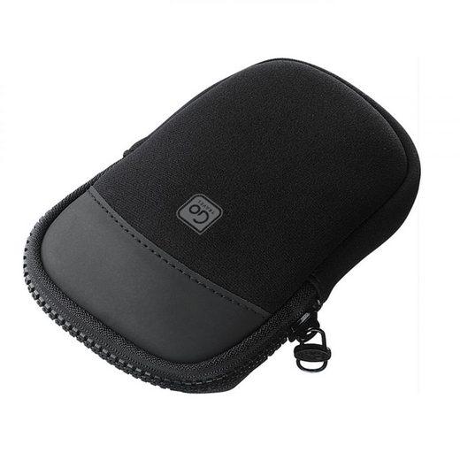 Go Travel Kameratasche »Bags + holders«, Neopren