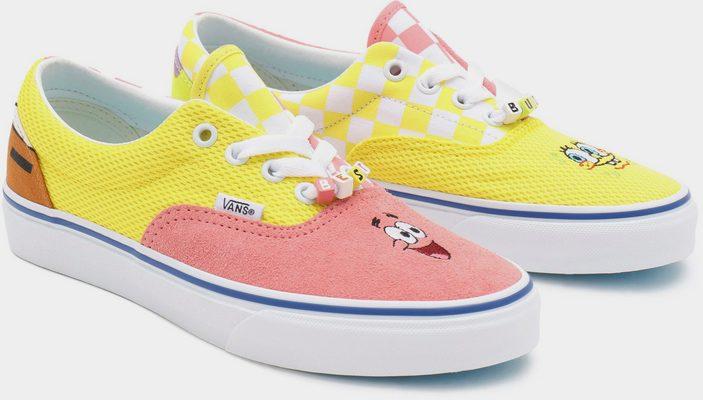»Era SpongeBob« Sneaker
