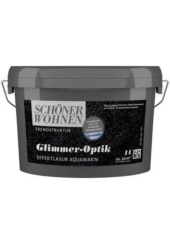 SCHÖNER WOHNEN-Kollektion Gražus WOHNEN-Kollektion Wohnraumlasur...