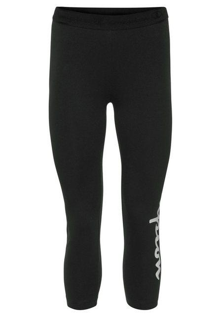Hosen - Champion Leggings ›  - Onlineshop OTTO
