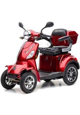 ECONELO Elektromobil »JL 4000« 1000 W 25 km/h ...