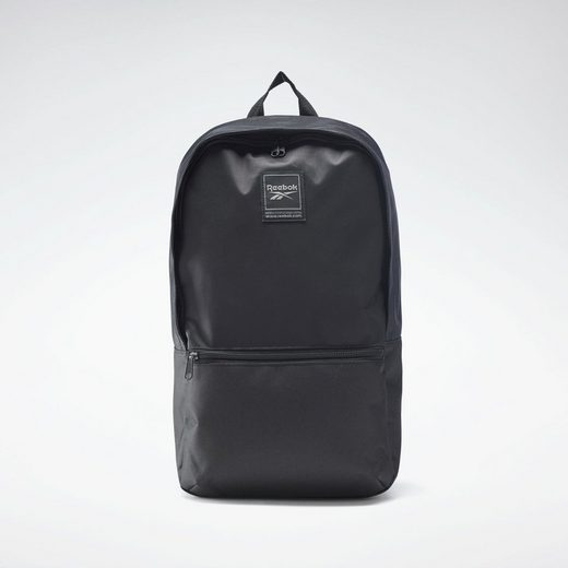 Reebok Sportrucksack »Workout Ready Backpack«