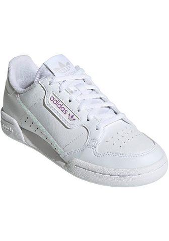 adidas Originals »Continental 80 J« Sneaker