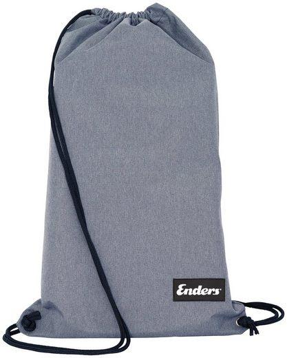 Enders Tragetasche »AURORA«, BxTxH: 50x28x15 cm