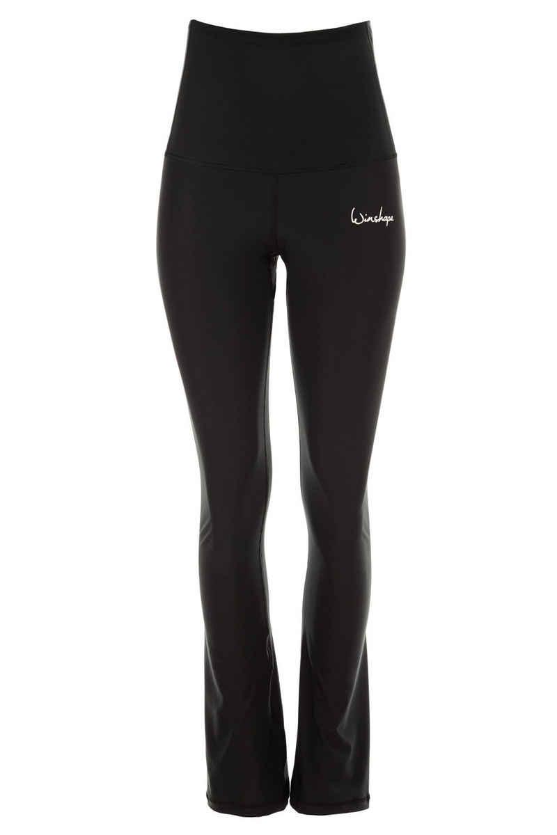 Winshape Leggings »BCHWL102« Bootcut Leggings