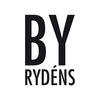 By Rydens
