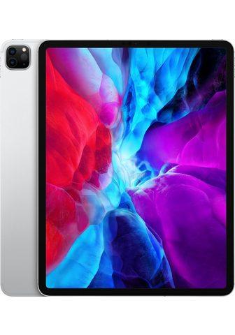 Apple IPad Pro 12.9 (2020) - 1 TB Cellular T...