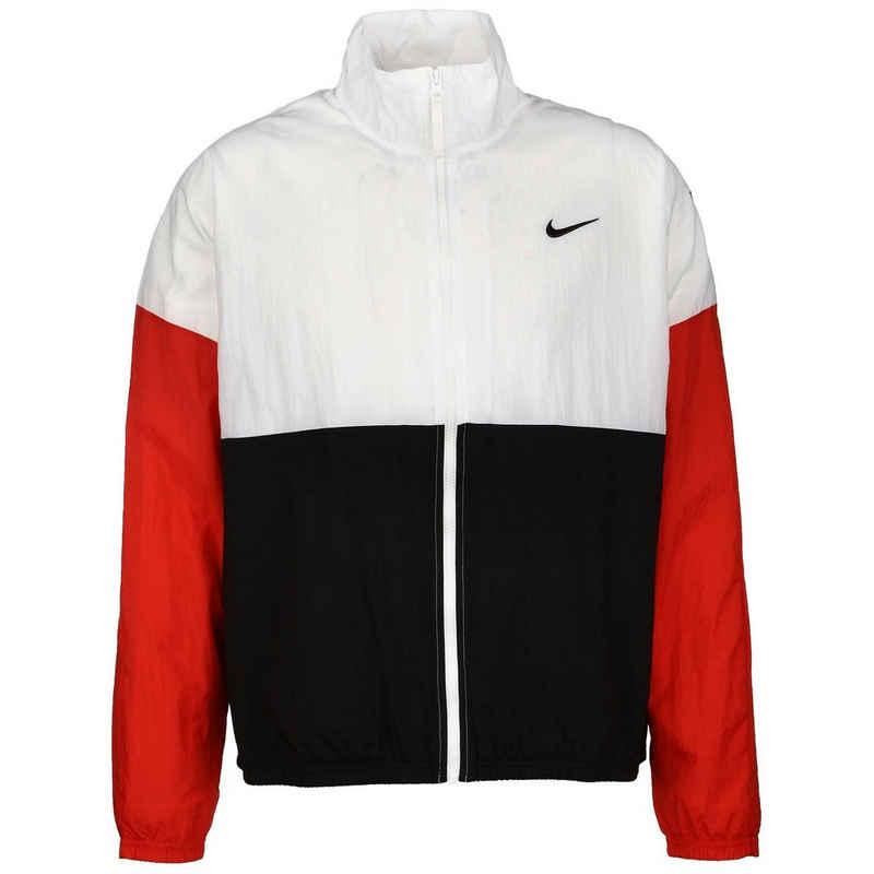 Nike Trainingsjacke »Starting 5«