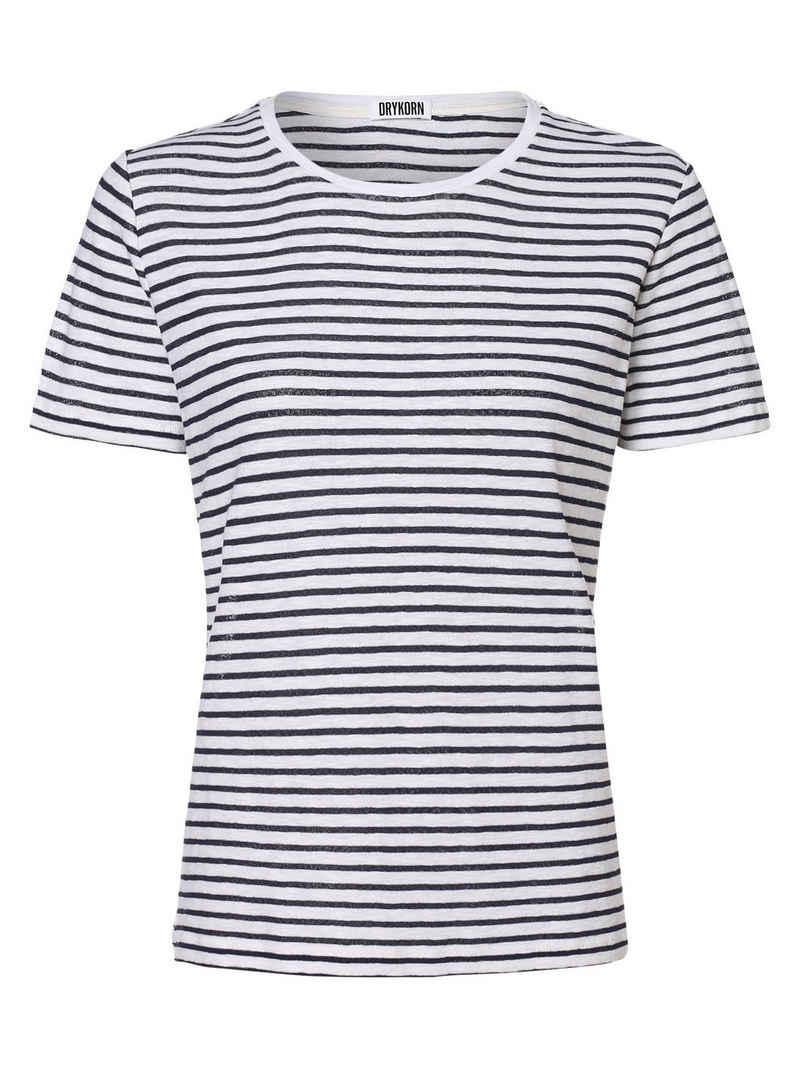 Drykorn T-Shirt