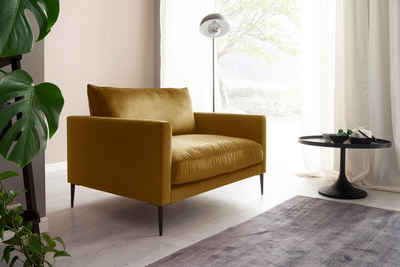 Trendfabrik Sessel