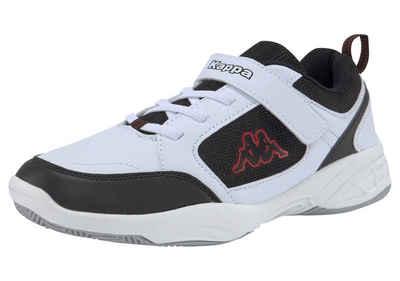 Kappa »GLENBEG T« Sneaker