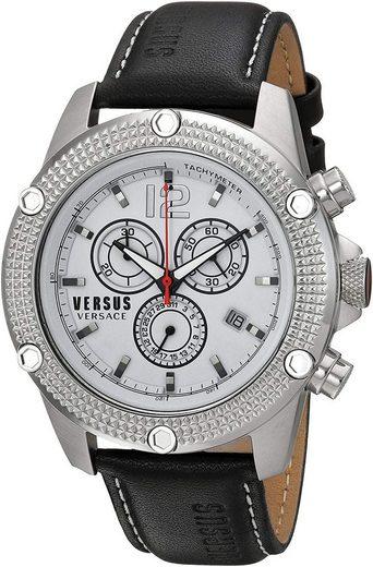 Versus Versace Chronograph »Aventura«