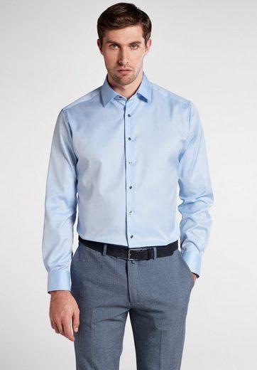 Schlussverkauf Eterna Langarm Hemd »MODERN FIT«