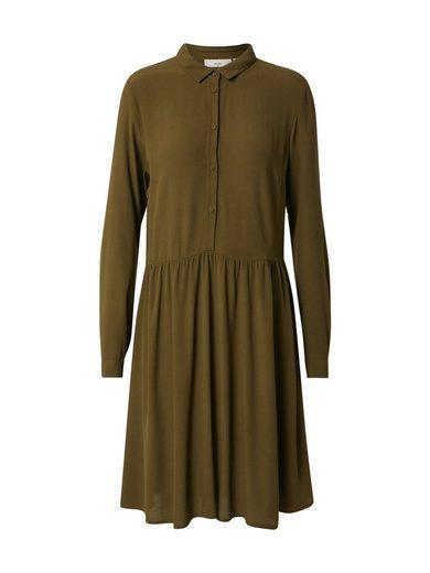 minimum Blusenkleid »Bindie 212«