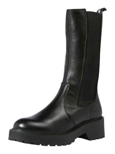 STEVE MADDEN »CYCLOON« Chelseaboots