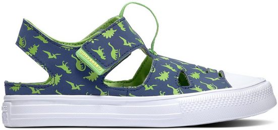 Converse »CHUCK TAYLOR ALL STAR SUPERPLAY DIN« Sandale