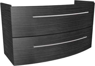 FACKELMANN Waschbeckenunterschrank »Lino« Breite 106,5 cm