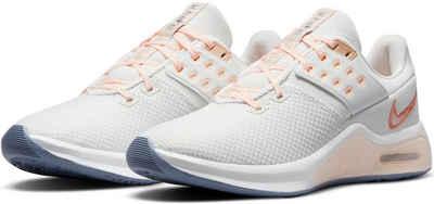 Nike »AIR MAX BELLA TR 4« Fitnessschuh