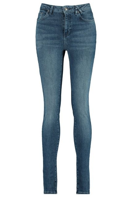 Hosen - America Today Skinny fit Jeans »Faith« ›  - Onlineshop OTTO