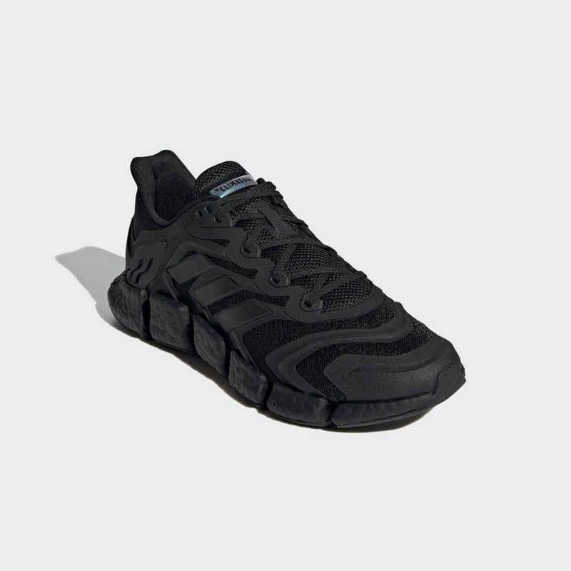 adidas Performance »Climacool Vento HEAT.RDY« Laufschuh