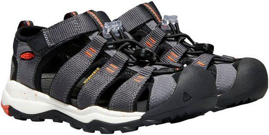 Keen »NEWPORT NEO H2« Sandale