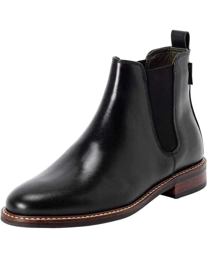 Barbour »Chelsea Boot Foxton« Stiefelette
