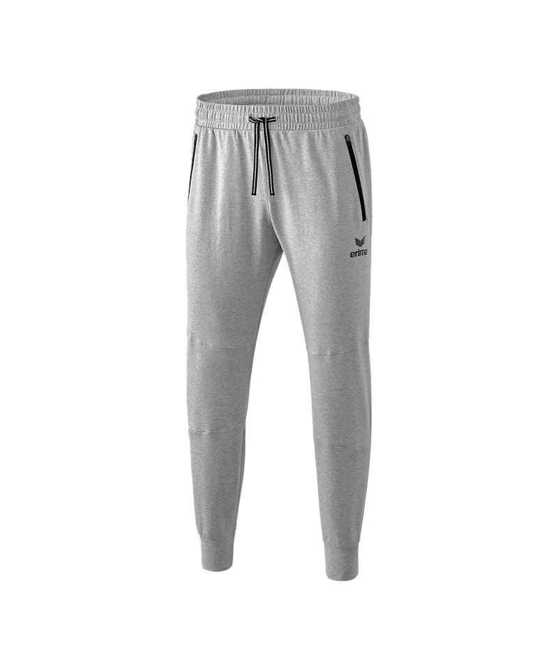 Erima Sporthose »Essential Sweathose Pant«