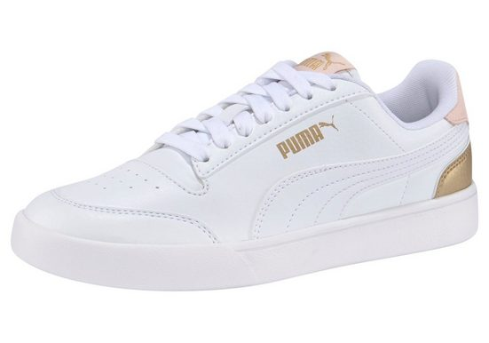PUMA »Puma Shuffle« Sneaker