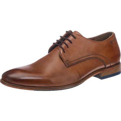 Salamander »Business Schuhe« Schnürschuh