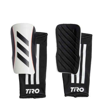 adidas Performance Schienbeinschoner »Tiro League Schienbeinschoner«