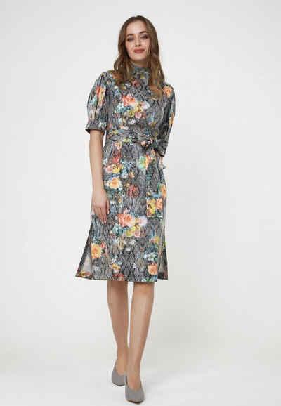 MaDam-T Etuikleid »Kleid Marena«