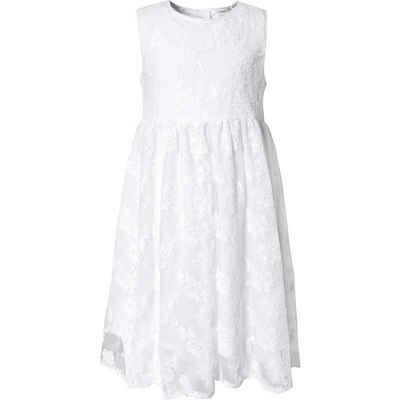 Madchenkleider Kinderkleider Kaufen Otto