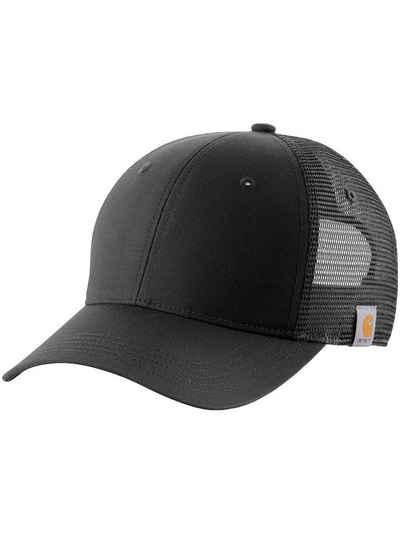 Carhartt Bommelmütze »Carhartt Cap«