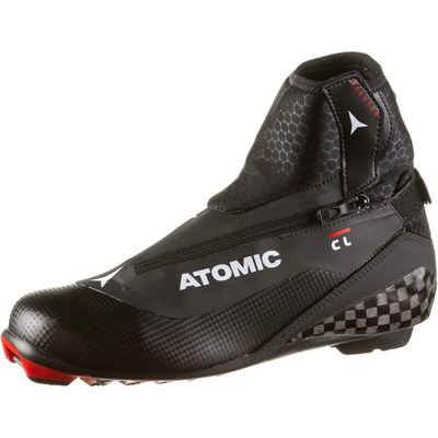 Atomic »REDSTER WORLDCUP CLASSIC« Wintersportschuh