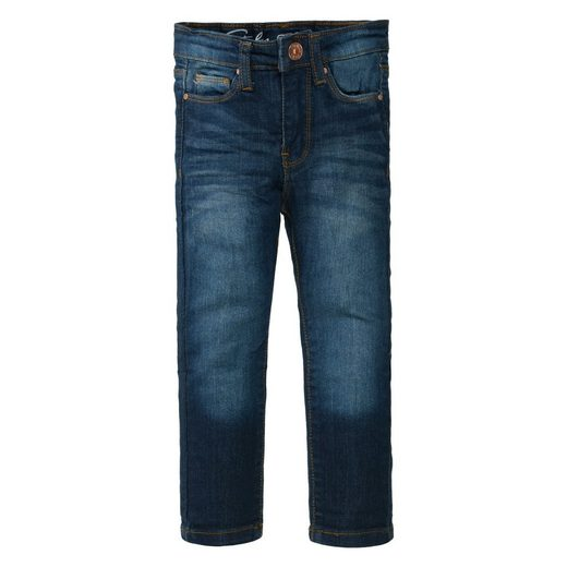 STACCATO Slim-fit-Jeans »MARIE«