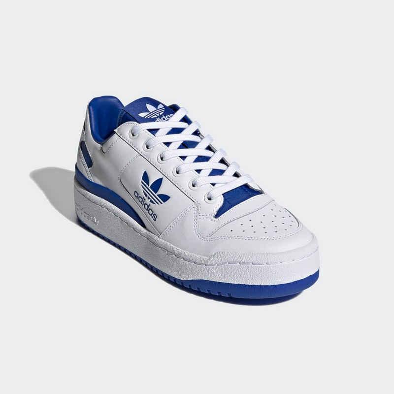 adidas Originals »FORUM BOLD W« Plateausneaker