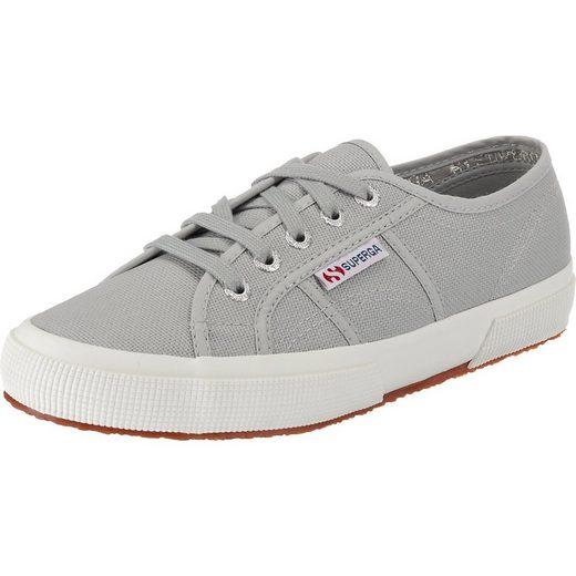 Superga »2750-cotu Classic Sneakers Low« Sneaker
