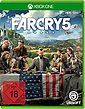 Far Cry 5 Xbox One, Bild 1
