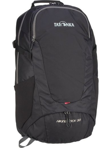 TATONKA® Wanderrucksack »Hiking Pack 30«
