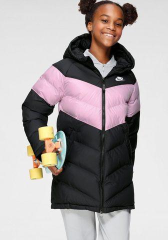 Nike Sportswear Steppjacke » FILL JACKET«