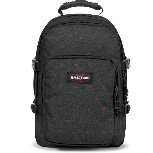 Eastpak Laptoprucksack »Provider«, Nylon