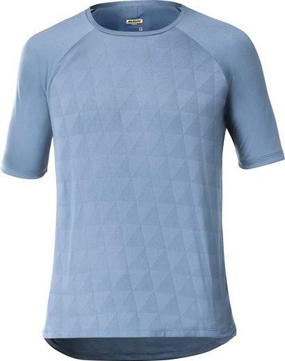 Mavic T-Shirt »XA Pro Graphic Trikot Herren«
