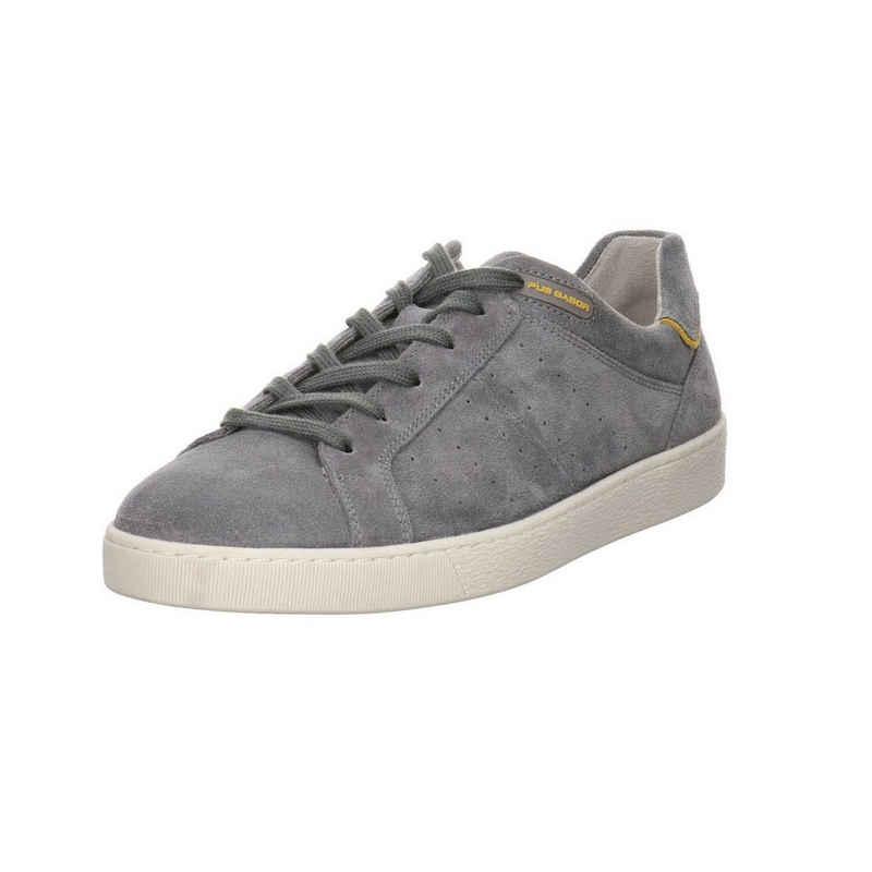 Pius Gabor »Schnürschuh Schuhe Freizeitschuhe« Schnürschuh