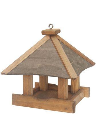 Kiehn-Holz Inkilas BxTxH: 25x26x25 cm