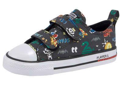 Converse »CHUCK TAYLOR ALL STAR 2V GAMER-OX« Sneaker