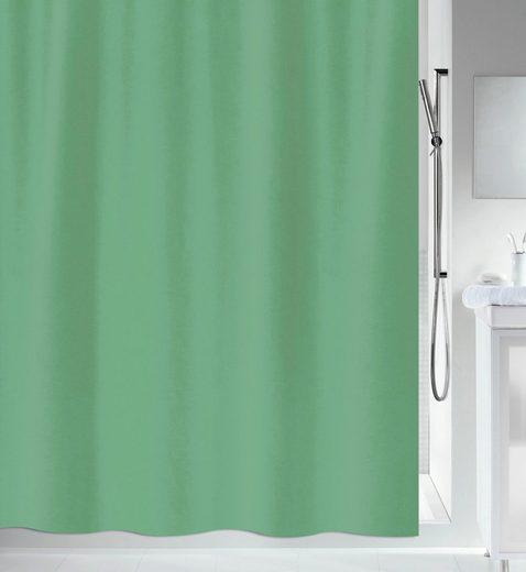 spirella Duschvorhang »Primo« Breite 180 cm