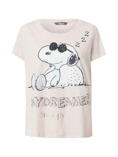 Princess goes Hollywood T-Shirt »Daydreamer« (1-tlg)