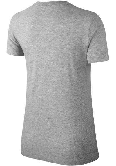 Nike Sportswear T-Shirt »ESSENTIAL T-SHIRT«