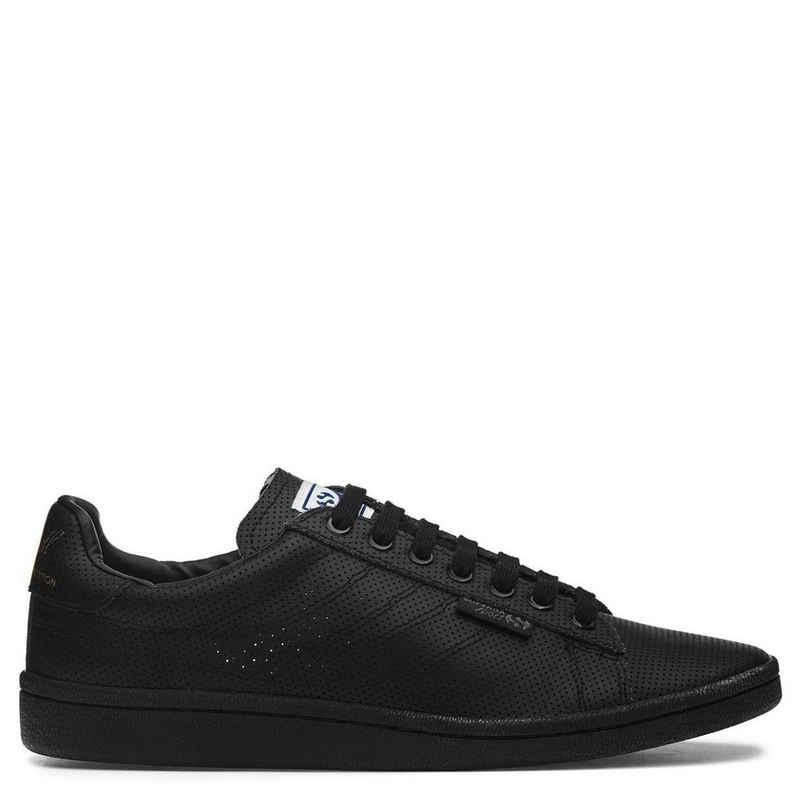 Superga »Uni Lendl Perfle Sneaker Schuh S00C460« Sneaker